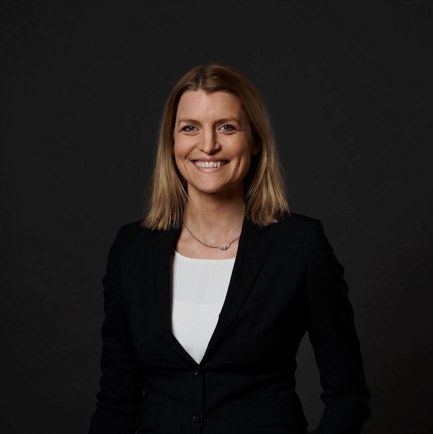 Anna Lindeborg Nilsson på PerformIQ