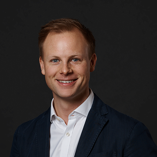 Carl Henrik Monsén