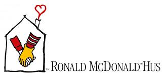 Ronald McDonald Hus