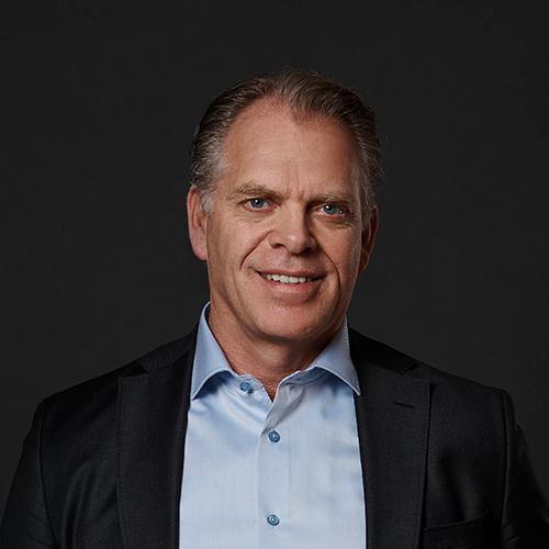 Göran Söderholm på PerformIQ