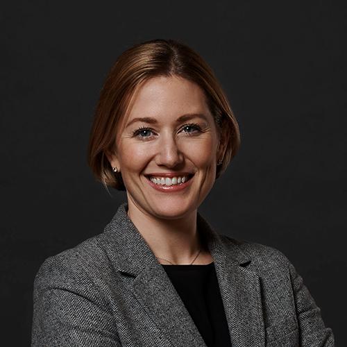 Karolina Björkander på PerformIQ